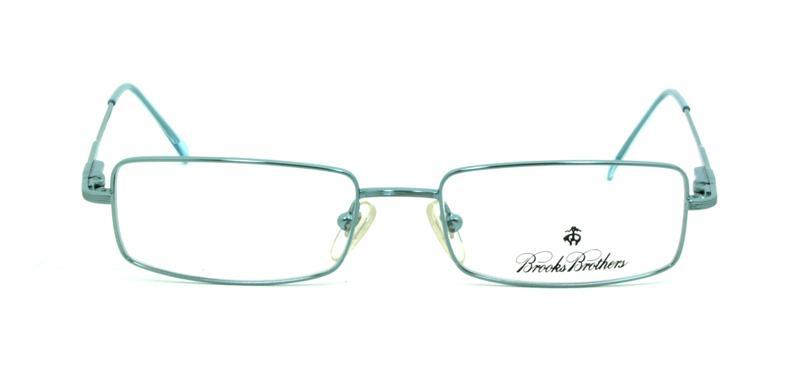 Brooks Brothers BB 323 1209