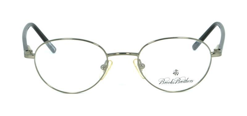 Brooks Brothers BB 325 1150