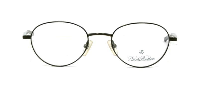 Brooks Brothers BB 325 1160-S