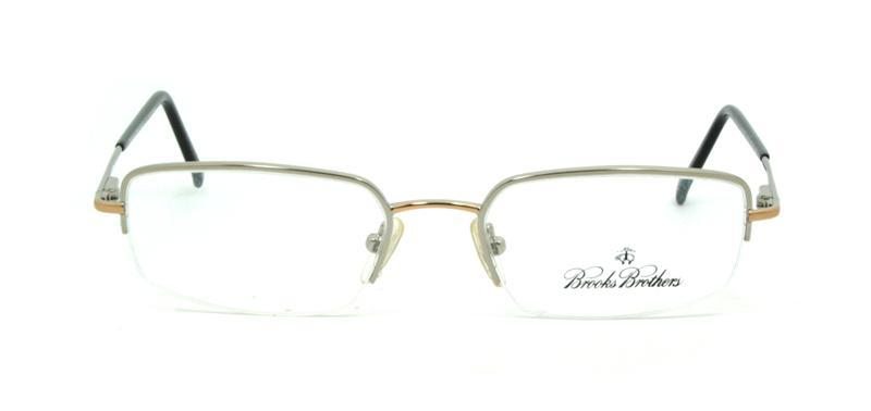 Brooks Brothers BB 336 1210