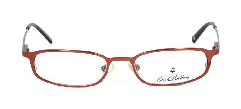 Brooks Brothers BB 351 1156