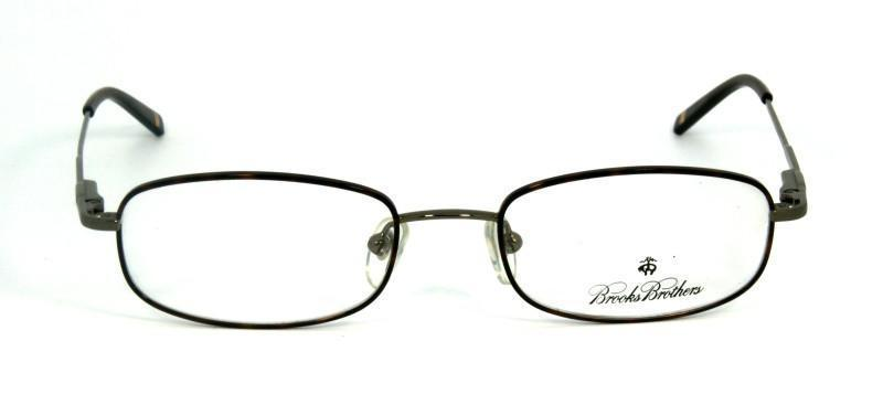 Brooks Brothers BB 355 1138