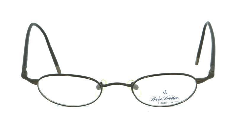 Brooks Brothers BB 364 1220T