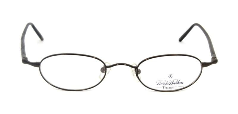Brooks Brothers BB 364 1221T