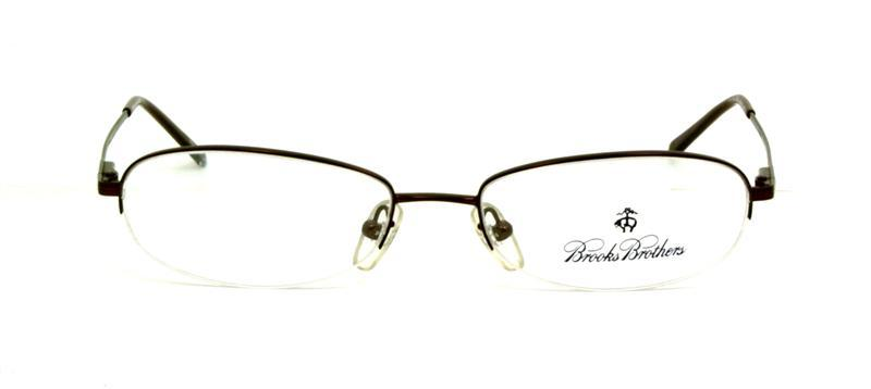 Brooks Brothers BB 410 1156