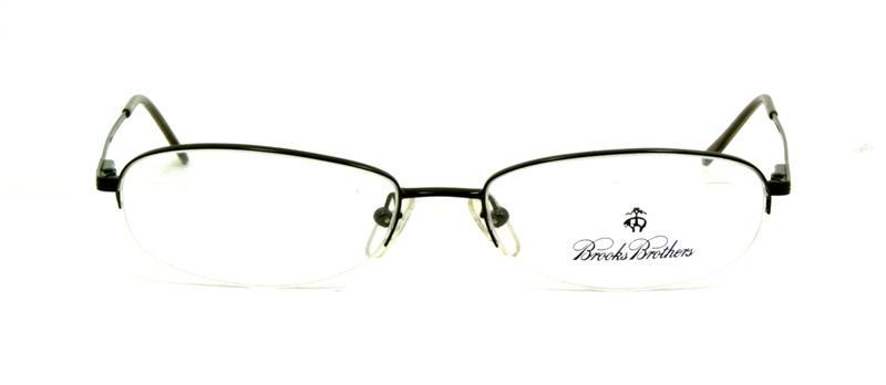 Brooks Brothers BB 410 1252