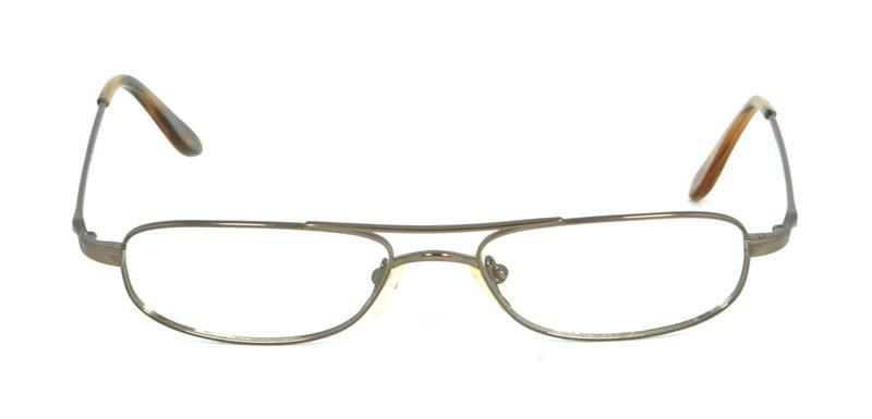 Brooks Brothers BB 430T 1255T