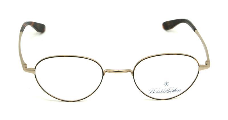 Brooks Brothers BB 431 1256