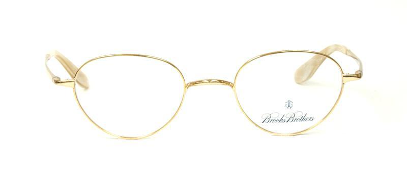 Brooks Brothers BB 431 1257