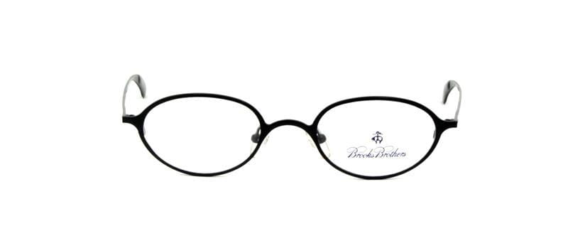 Brooks Brothers BB 439 1154