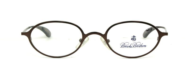 Brooks Brothers BB 439 1161