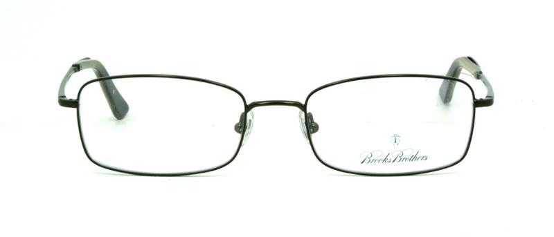 Brooks Brothers BB 456 1122