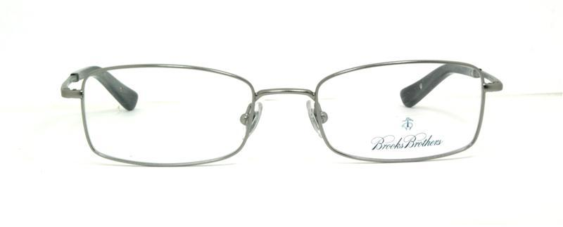 Brooks Brothers BB 456 1243