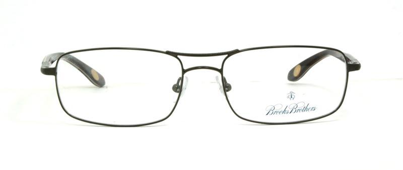 Brooks Brothers BB 458 1030