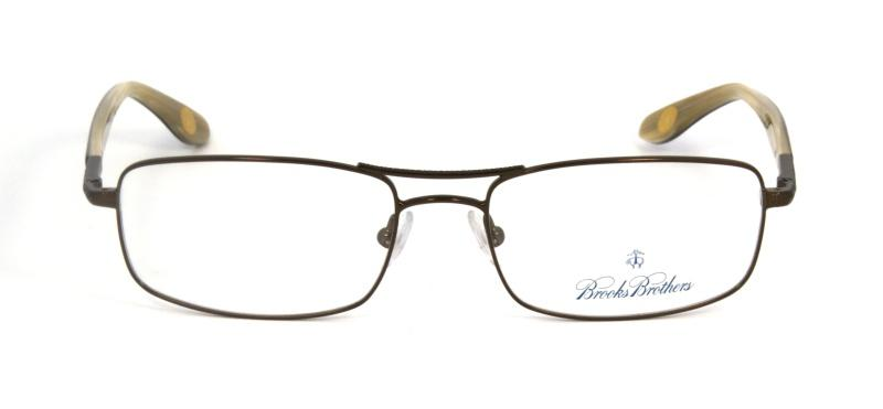 Brooks Brothers BB 458 1261