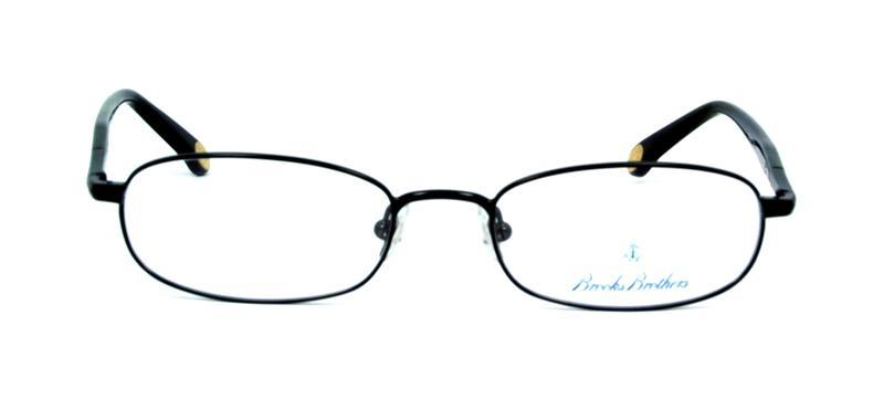 Brooks Brothers BB 462 1261