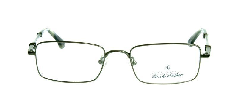 Brooks Brothers BB 465 1150