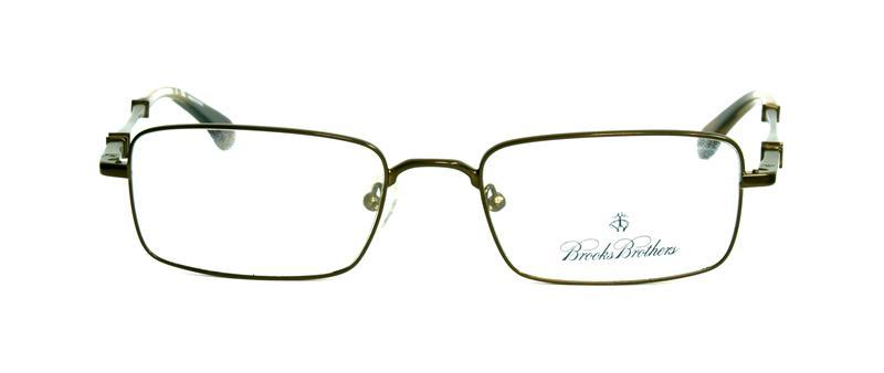 Brooks Brothers BB 465 1161