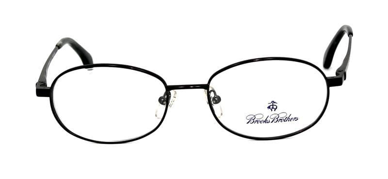 Brooks Brothers BB 478 1308
