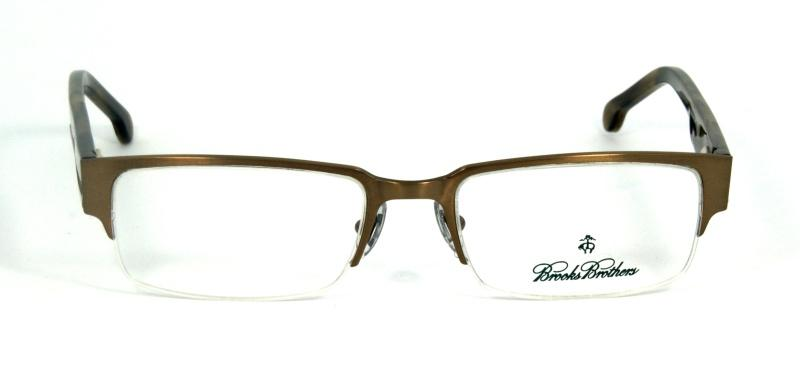 Brooks Brothers BB 494 1582