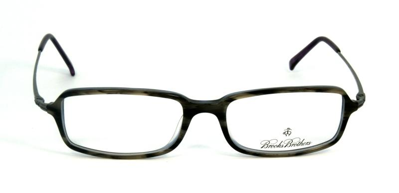 Brooks Brothers BB 632 5198