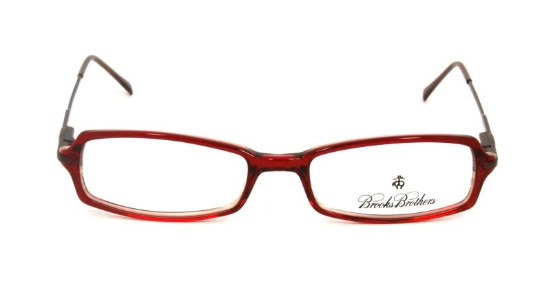 Brooks Brothers BB 635 5203