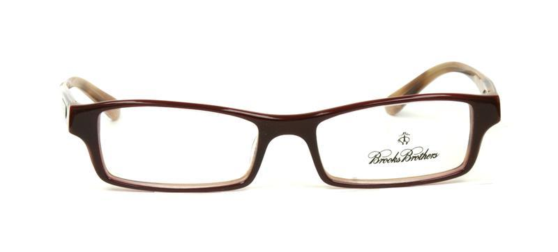 Brooks Brothers BB 640 5209