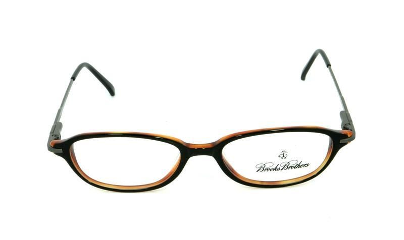 Brooks Brothers BB 642 5085