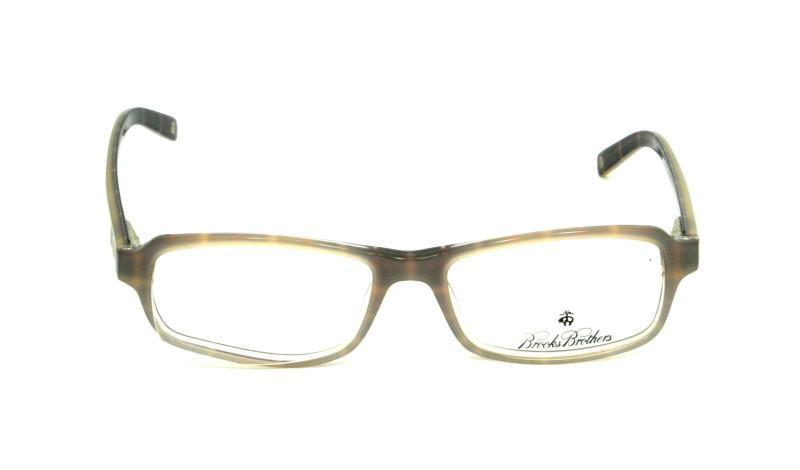 Brooks Brothers BB 650 5227