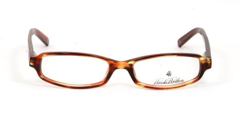 Brooks Brothers BB 651 5220