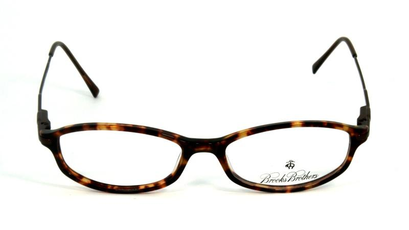 Brooks Brothers BB 657 5234