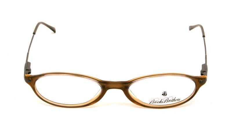 Brooks Brothers BB 658 5202