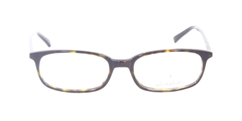 Brooks Brothers BB 671 5234