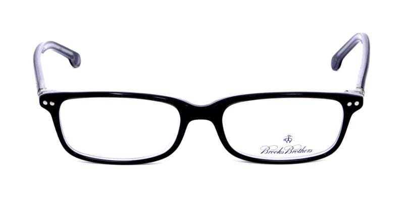Brooks Brothers BB 716 5325