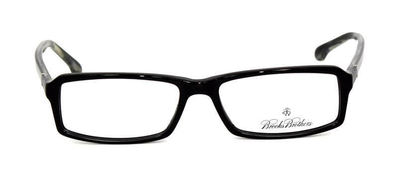 Brooks Brothers BB 723 5336