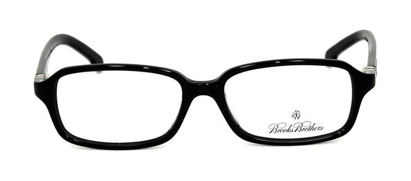 Brooks Brothers BB 731 6000