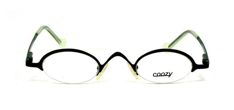 Coozy F 2194