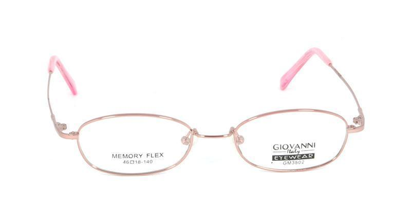 Giovanni GM 3502 Light Pink
