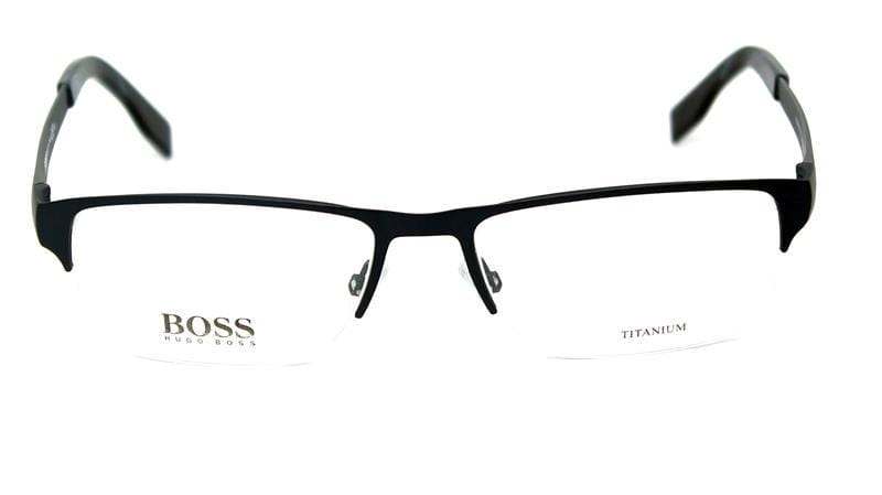 Hugo Boss BOSS 0515 ALE