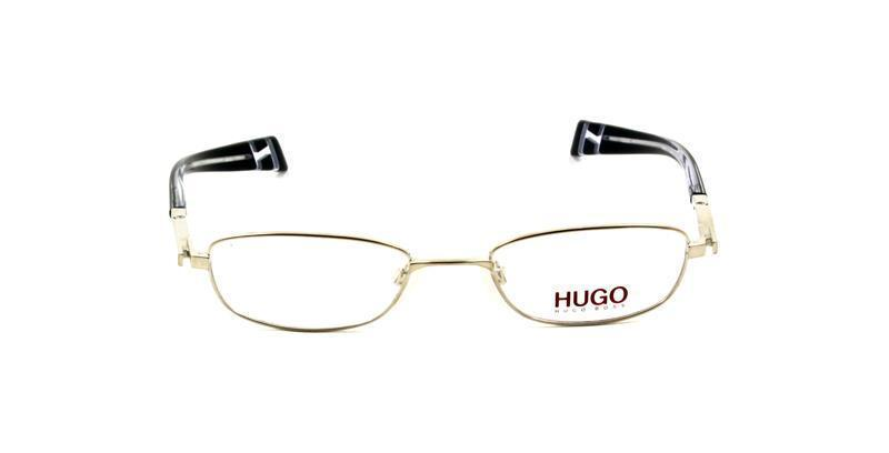 Hugo Boss HG 15600 WP