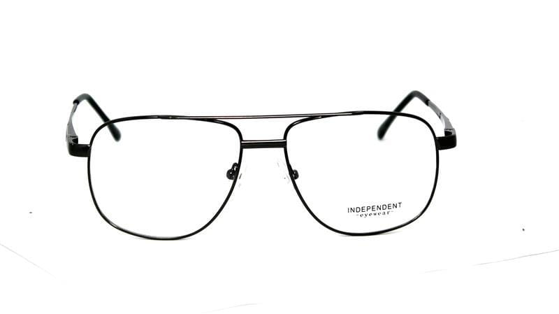 Independent Eyewear D10 Gun