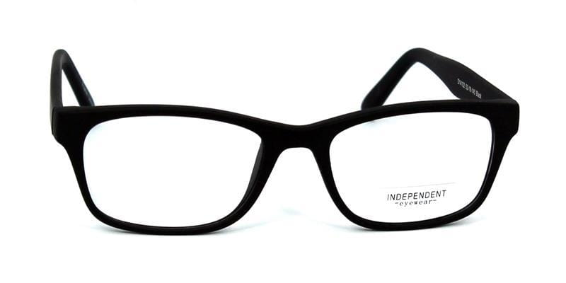 Independent Eyewear D14102 BLACK