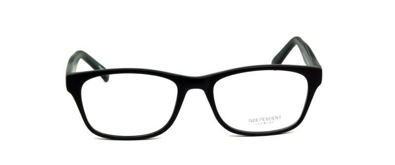 Independent Eyewear D14102