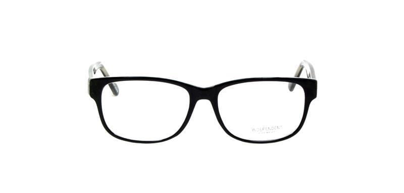 Independent Eyewear D 14108 Black