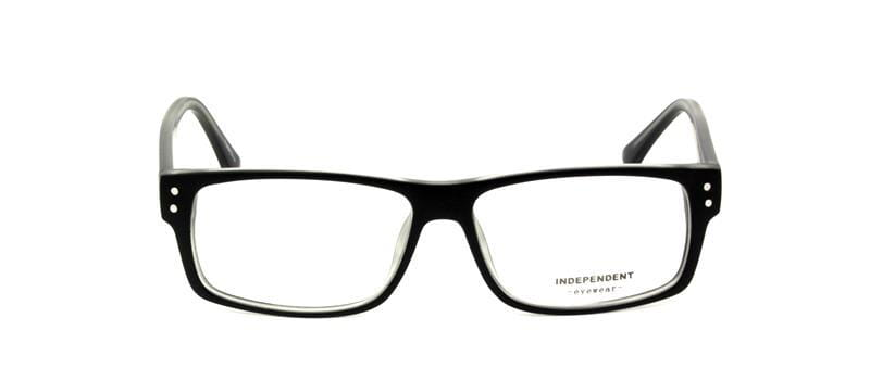 Independent Eyewear D 15104 C1 Black