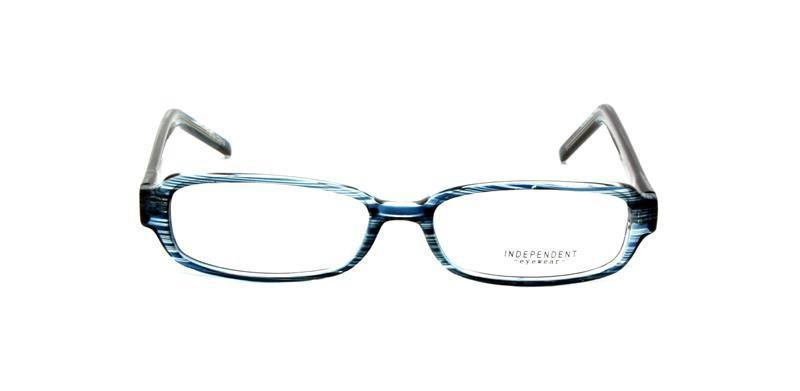 Independent Eyewear D 33 Blue