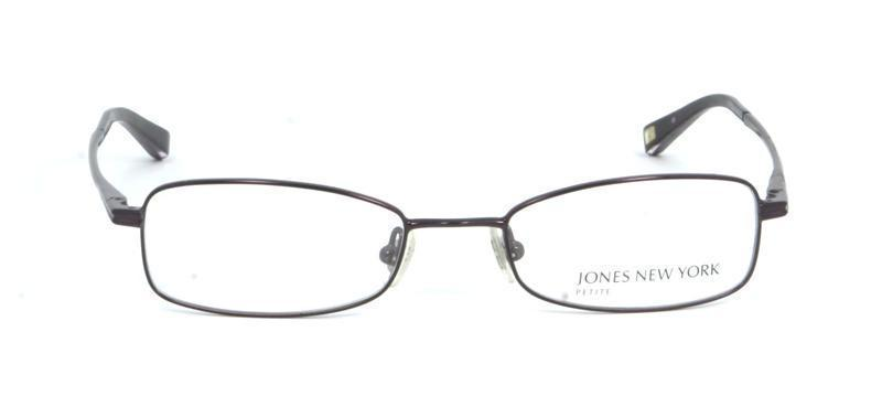 Jones New York J 108 Purple