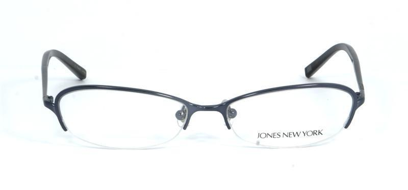 Jones New York J 407 Navy