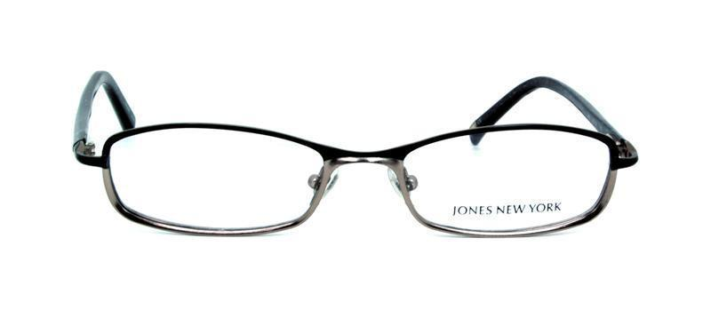 Jones New York J 435 Black