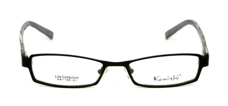 Konishi KS 1120 C1 BLACK